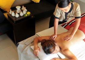 thajsko-hotel-angsana-laguna-031.jpg