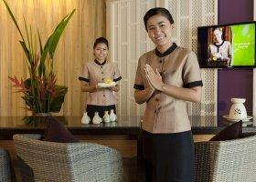 thajsko-hotel-angsana-laguna-033.jpg