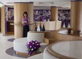 thajsko-hotel-angsana-laguna-034.jpg