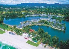 thajsko-hotel-angsana-laguna-042.jpg