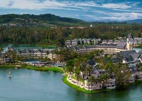thajsko-hotel-angsana-laguna-044.jpg