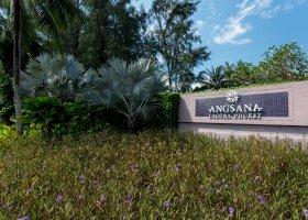 thajsko-hotel-angsana-laguna-046.jpg