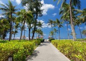 thajsko-hotel-angsana-laguna-048.jpg