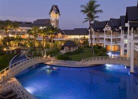 thajsko-hotel-angsana-laguna-049.jpg
