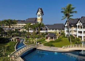 thajsko-hotel-angsana-laguna-050.jpg