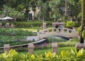thajsko-hotel-angsana-laguna-051.jpg