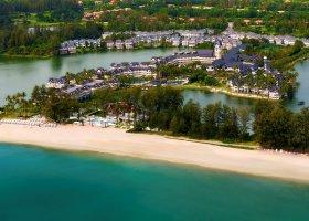 thajsko-hotel-angsana-laguna-052.jpg