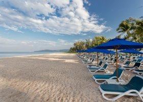 thajsko-hotel-angsana-laguna-053.jpg