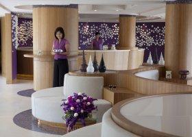 thajsko-hotel-angsana-laguna-055.jpg