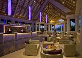 thajsko-hotel-angsana-laguna-058.jpg