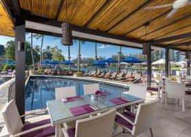 thajsko-hotel-angsana-laguna-066.jpg