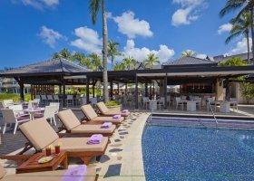 thajsko-hotel-angsana-laguna-067.jpg