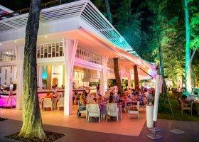 thajsko-hotel-angsana-laguna-071.jpg