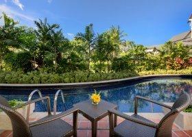 thajsko-hotel-angsana-laguna-074.jpg