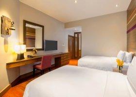 thajsko-hotel-angsana-laguna-075.jpg