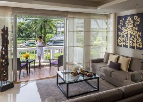 thajsko-hotel-angsana-laguna-076.jpg