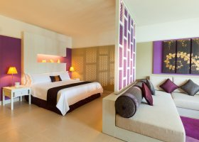 thajsko-hotel-angsana-laguna-077.jpg