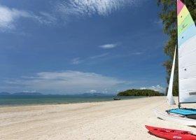 thajsko-hotel-dusit-thani-krabi-beach-resort-001.jpg