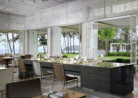 thajsko-hotel-dusit-thani-krabi-beach-resort-003.jpg