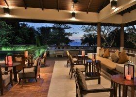 thajsko-hotel-dusit-thani-krabi-beach-resort-007.jpg