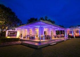 thajsko-hotel-dusit-thani-krabi-beach-resort-008.jpg