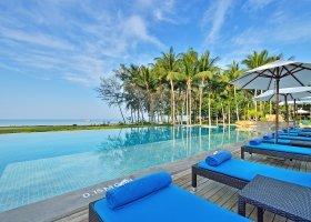 thajsko-hotel-dusit-thani-krabi-beach-resort-013.jpg