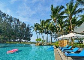 thajsko-hotel-dusit-thani-krabi-beach-resort-014.jpg