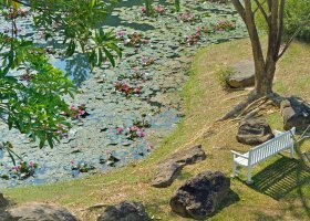 thajsko-hotel-dusit-thani-krabi-beach-resort-015.jpg