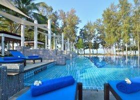 thajsko-hotel-dusit-thani-krabi-beach-resort-017.jpg