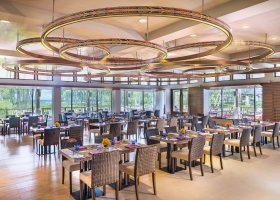 thajsko-hotel-dusit-thani-krabi-beach-resort-024.jpg