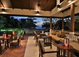 thajsko-hotel-dusit-thani-krabi-beach-resort-025.jpg