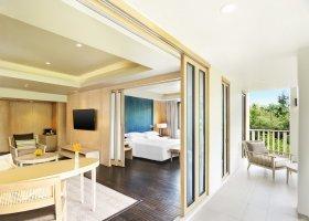 thajsko-hotel-dusit-thani-krabi-beach-resort-026.jpg