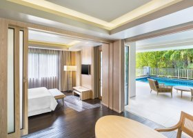 thajsko-hotel-dusit-thani-krabi-beach-resort-027.jpg