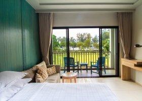 thajsko-hotel-dusit-thani-krabi-beach-resort-028.jpg