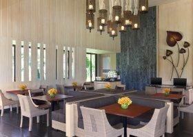 thajsko-hotel-dusit-thani-krabi-beach-resort-029.jpg