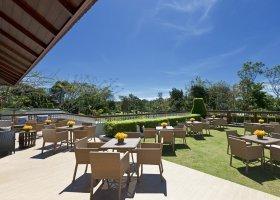 thajsko-hotel-dusit-thani-krabi-beach-resort-030.jpg