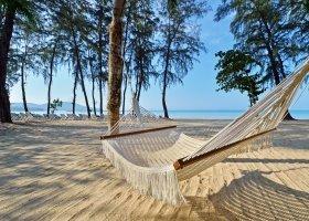 thajsko-hotel-dusit-thani-krabi-beach-resort-057.jpg