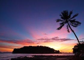 thajsko-hotel-dusit-thani-krabi-beach-resort-058.jpg