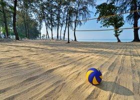 thajsko-hotel-dusit-thani-krabi-beach-resort-060.jpg