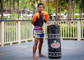 thajsko-hotel-dusit-thani-krabi-beach-resort-062.jpg