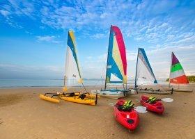 thajsko-hotel-dusit-thani-krabi-beach-resort-063.jpg