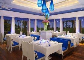 thajsko-hotel-dusit-thani-laguna-006.jpg