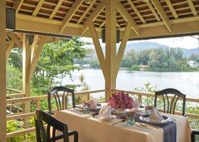 thajsko-hotel-dusit-thani-laguna-008.jpg