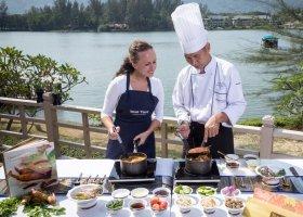 thajsko-hotel-dusit-thani-laguna-014.jpg