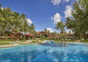 thajsko-hotel-dusit-thani-laguna-017.jpg
