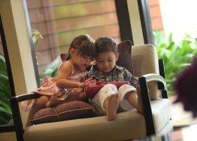 thajsko-hotel-dusit-thani-laguna-019.jpg