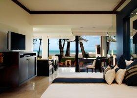 thajsko-hotel-dusit-thani-laguna-020.jpg