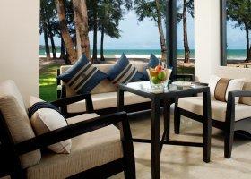 thajsko-hotel-dusit-thani-laguna-021.jpg