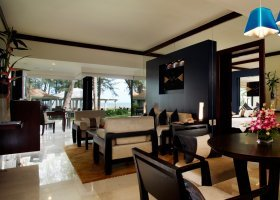 thajsko-hotel-dusit-thani-laguna-022.jpg