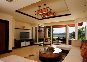 thajsko-hotel-dusit-thani-laguna-025.jpg